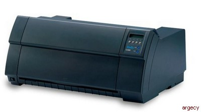 Dascom Tally 4347-I10 Printer