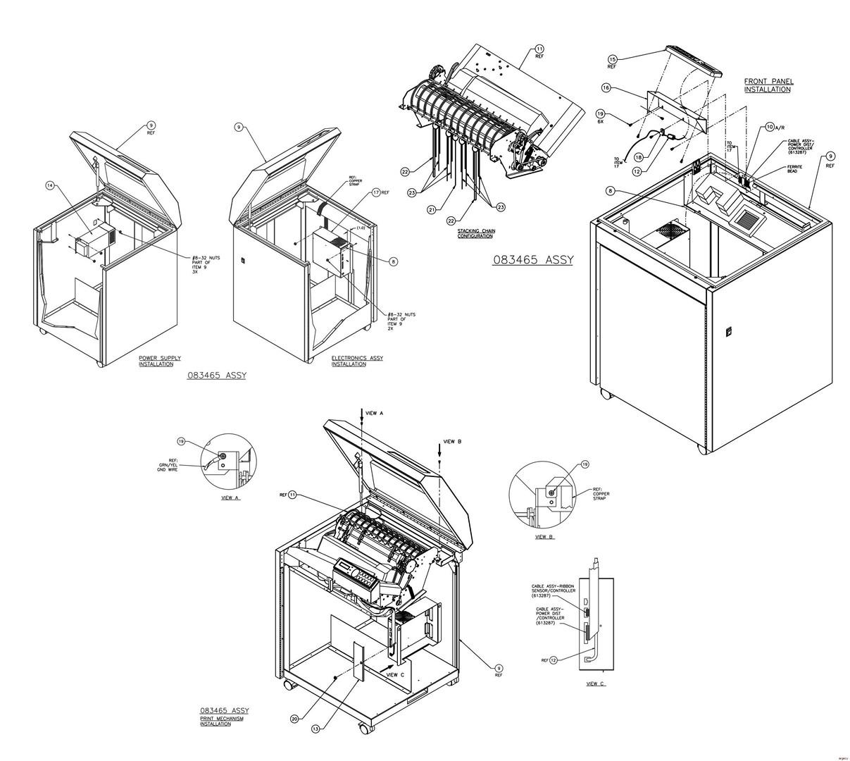 https://www.argecy.com/images/T6215_parts-5.jpg