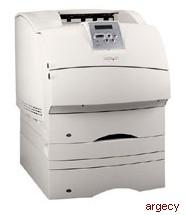 Lexmark T632dtn 10G1430 Printer