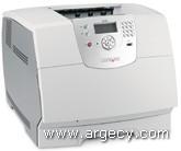 Lexmark T640 20G0100 Printer