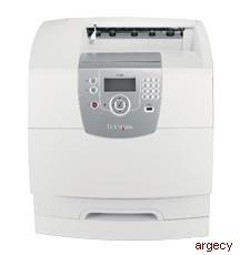 Lexmark T640dn 20G0130 Printer