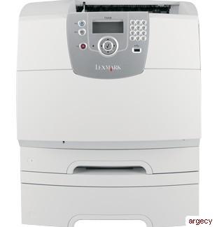 Lexmark T640tn 20G0400 Printer