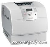 Lexmark T642 20G0200 Printer