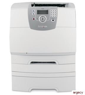 Lexmark T642dtn 20G0350 Printer