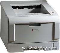 pilote imprimante tally t9114