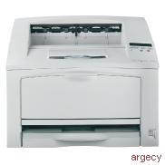 Lexmark W812tn 14k0101 Printer