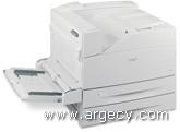 Lexmark W840dn 25a0076 Printer
