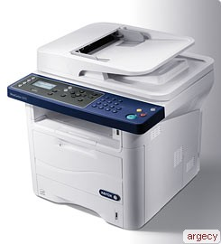 Xerox WC3325DNM (New) - purchase from Argecy