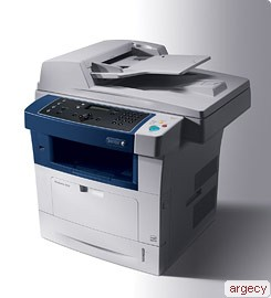 Xerox 3550X - purchase from Argecy