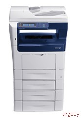 Xerox 3615DN - purchase from Argecy