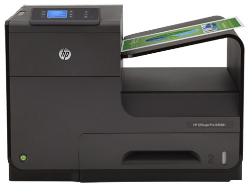 HP CN459A - purchase from Argecy