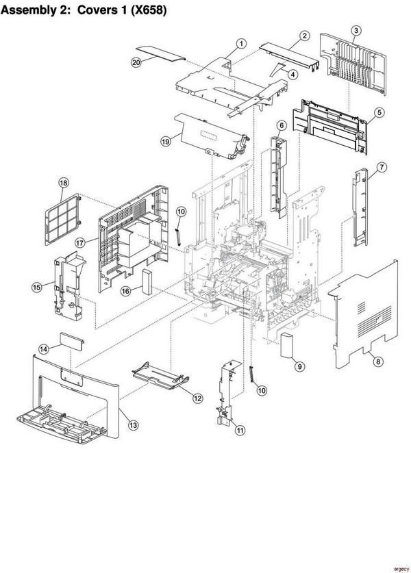 http://www.argecy.com/images/X651_X652_X654_X656_X658_Parts-526_cr.jpg