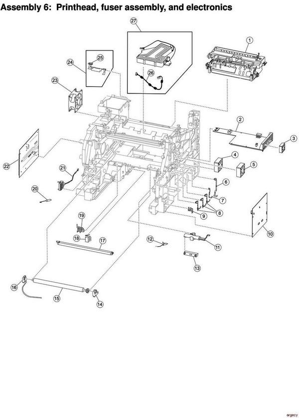 http://www.argecy.com/images/X651_X652_X654_X656_X658_Parts-534_cr.jpg