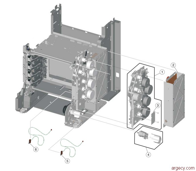 https://www.argecy.com/images/X73x-06.jpg