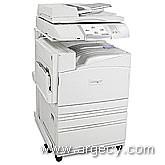 Lexmark X940e 21Z0200 Printer