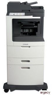 Lexmark XM7155x