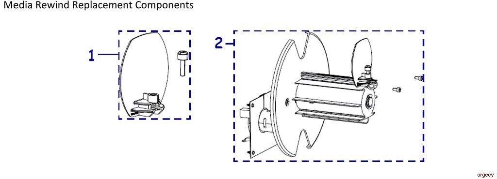 https://www.argecy.com/images/ZT4xx_Parts-10_cr.jpg