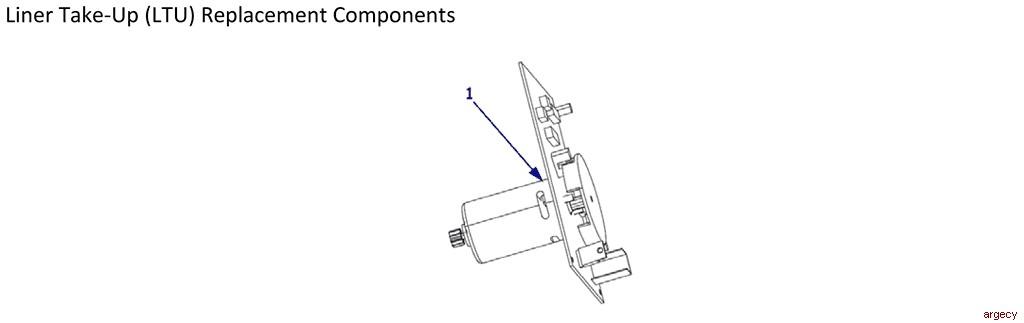 https://www.argecy.com/images/ZT4xx_Parts-10a_cr.jpg
