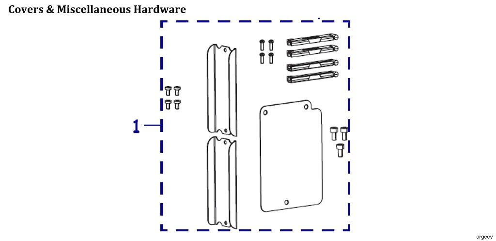https://www.argecy.com/images/ZT4xx_Parts-11_cr.jpg