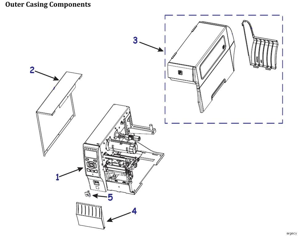 https://www.argecy.com/images/ZT4xx_Parts-1_cr.jpg