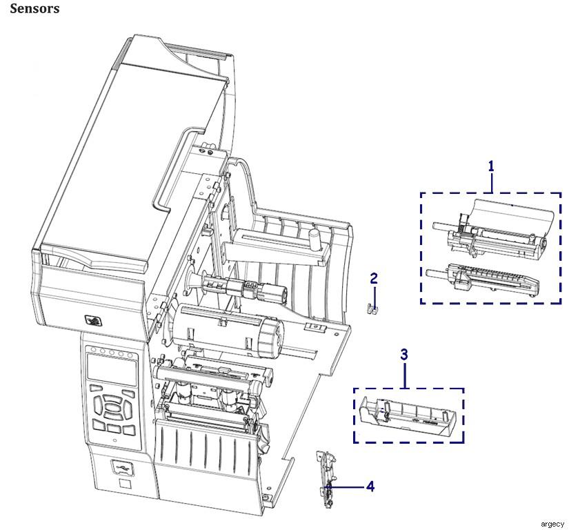 https://www.argecy.com/images/ZT4xx_Parts-5_cr.jpg