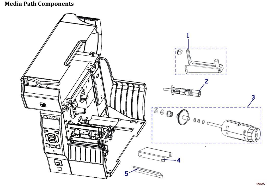 https://www.argecy.com/images/ZT4xx_Parts-7_cr.jpg