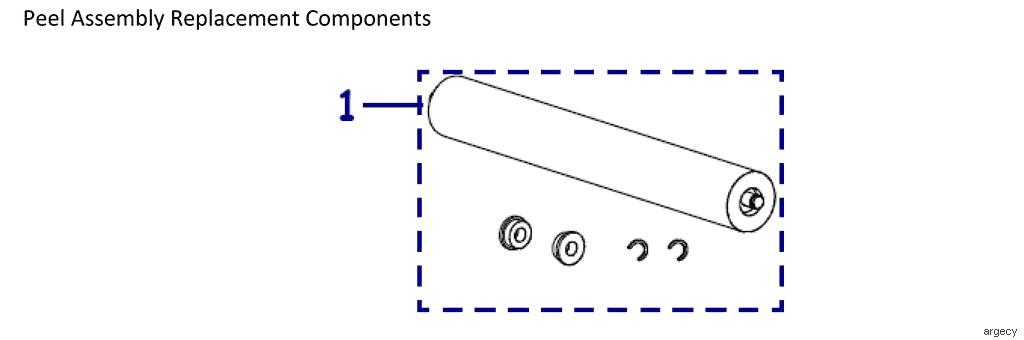 http://www.argecy.com/images/ZT4xx_Parts-9b_cr.jpg