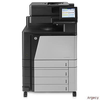 HP A2W75A M880z (New) - purchase from Argecy