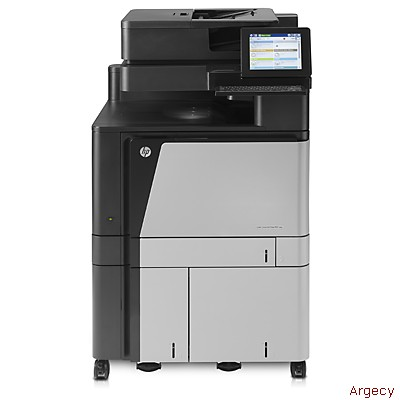 HP A2W76A M880z+ - purchase from Argecy