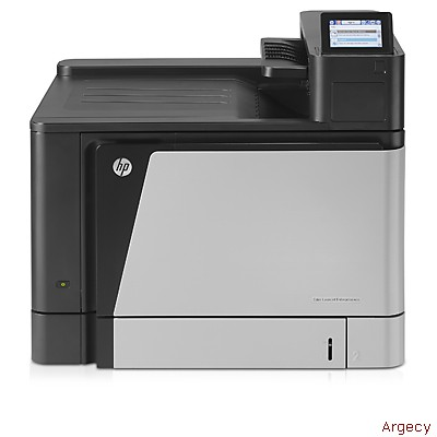HP A2W77A M855dn - purchase from Argecy