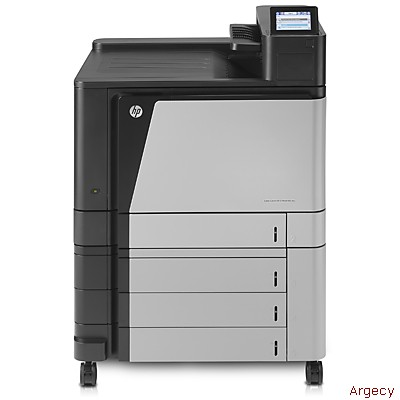HP A2W78A M855xh  - purchase from Argecy