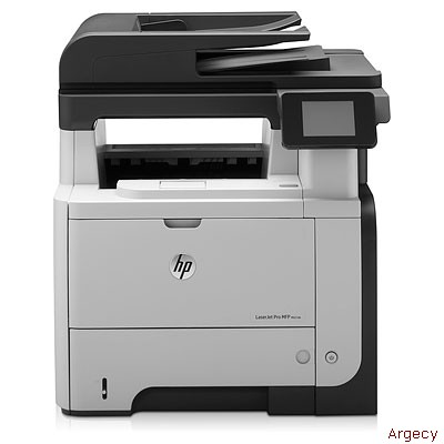 HP A8P79A M521dn  - purchase from Argecy