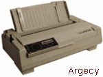 AMT 535 REYNOLDS R&R F&I PRINTER