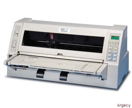 AMT 7450 R&R
