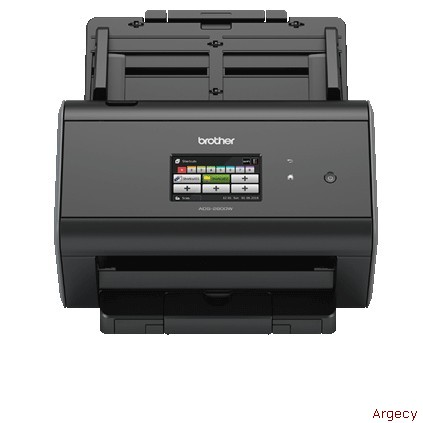 Brother ADS2800W (New) - purchase from Argecy