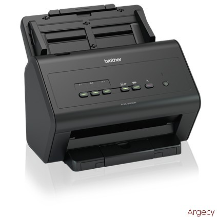 Brother ADS3000N (New) - purchase from Argecy