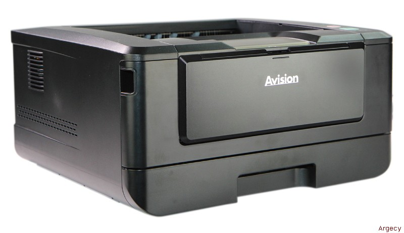 Avision AP30 (New) - purchase from Argecy