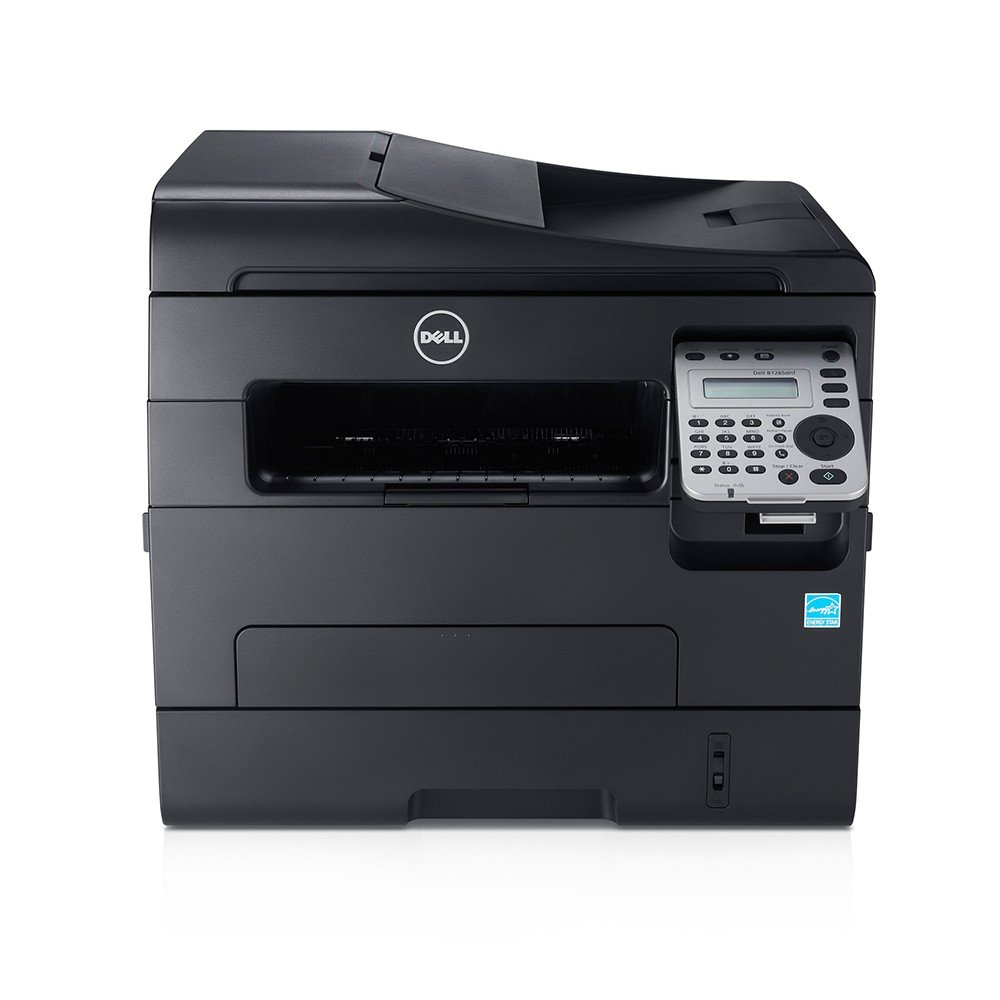 Dell B1265dnf (New) - purchase from Argecy