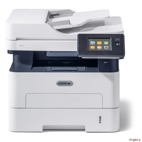 Xerox b215dni Printer