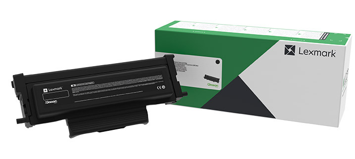 Lexmark B221X00 6000 Page Yield (New) - purchase from Argecy