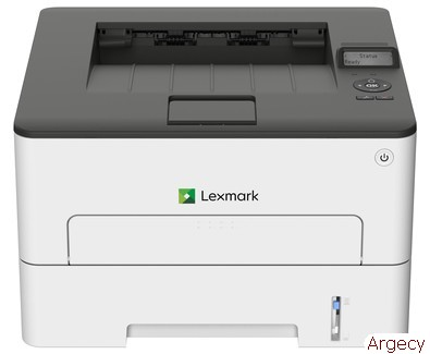 Lexmark B2236dw 18M0100 (New) - purchase from Argecy
