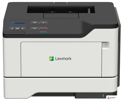 Lexmark B2338dw 36SC120 (New) - purchase from Argecy