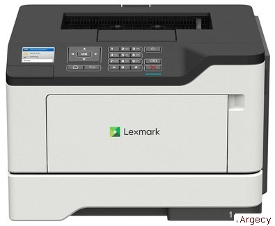 Lexmark B2546DW 36SC371 (New) - purchase from Argecy