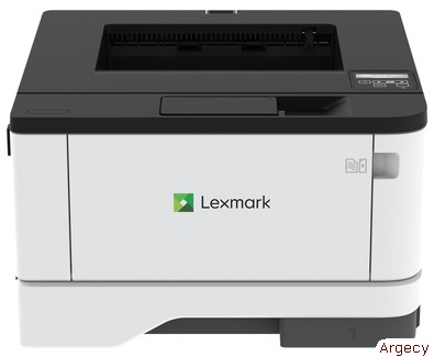 Lexmark B3340dw 29S0250 (New) - purchase from Argecy