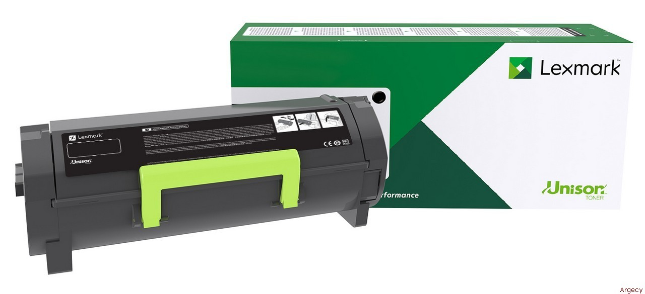 Lexmark B341000 1500 Page Yield (New) - purchase from Argecy