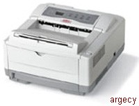 Oki 4600 Printer