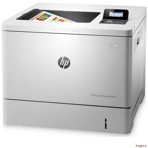 HP B5L24A M553N  - purchase from Argecy