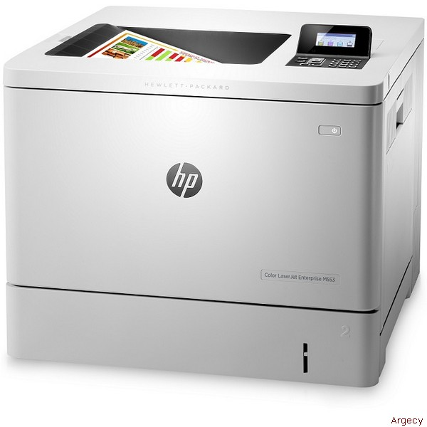 HP B5L25A M553DN - purchase from Argecy