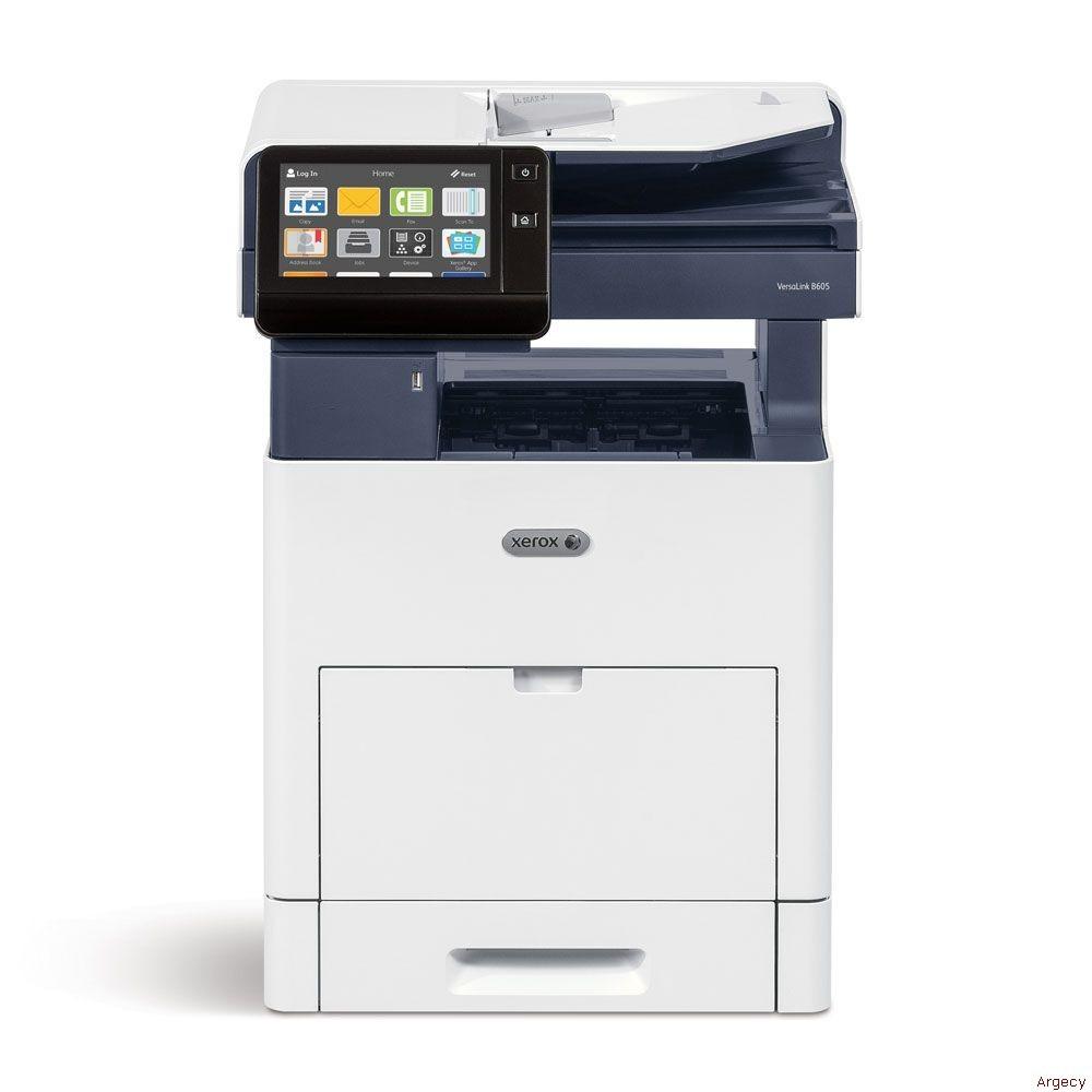 Xerox B605/X Printer