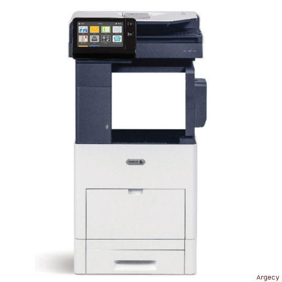 Xerox B605/XL Printer